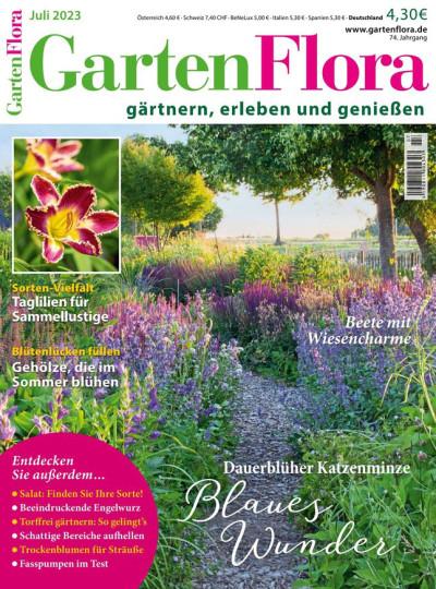 Prächtig Zeitschriften von A-Z :: MagazineChoice #KW_83