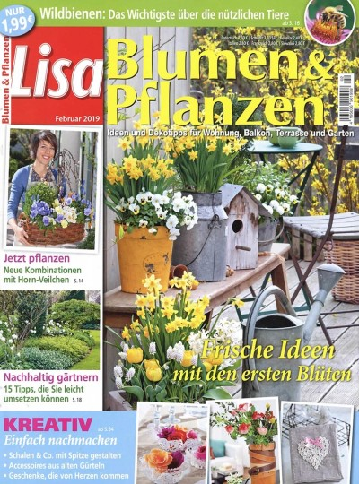 zeitschriften von a z magazinechoice. Black Bedroom Furniture Sets. Home Design Ideas